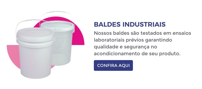 balde2