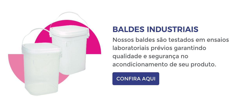 balde3