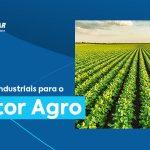setor agro