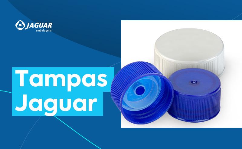 Tampas_Jaguar
